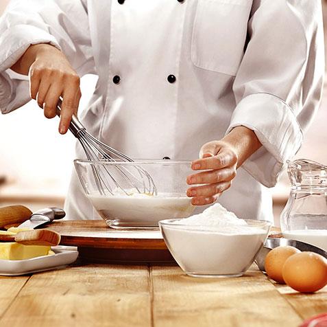 Curs-cofetar-patiser-HoReCa-Education-diploma-autorizata