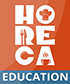 HoReCa-Education-Logo-Formare-Profesionala-Cursuri-Autorizate-HoReCa-Calificare-Perfectionare-Initiere-recunoscute-National-Internatioanal-small-2