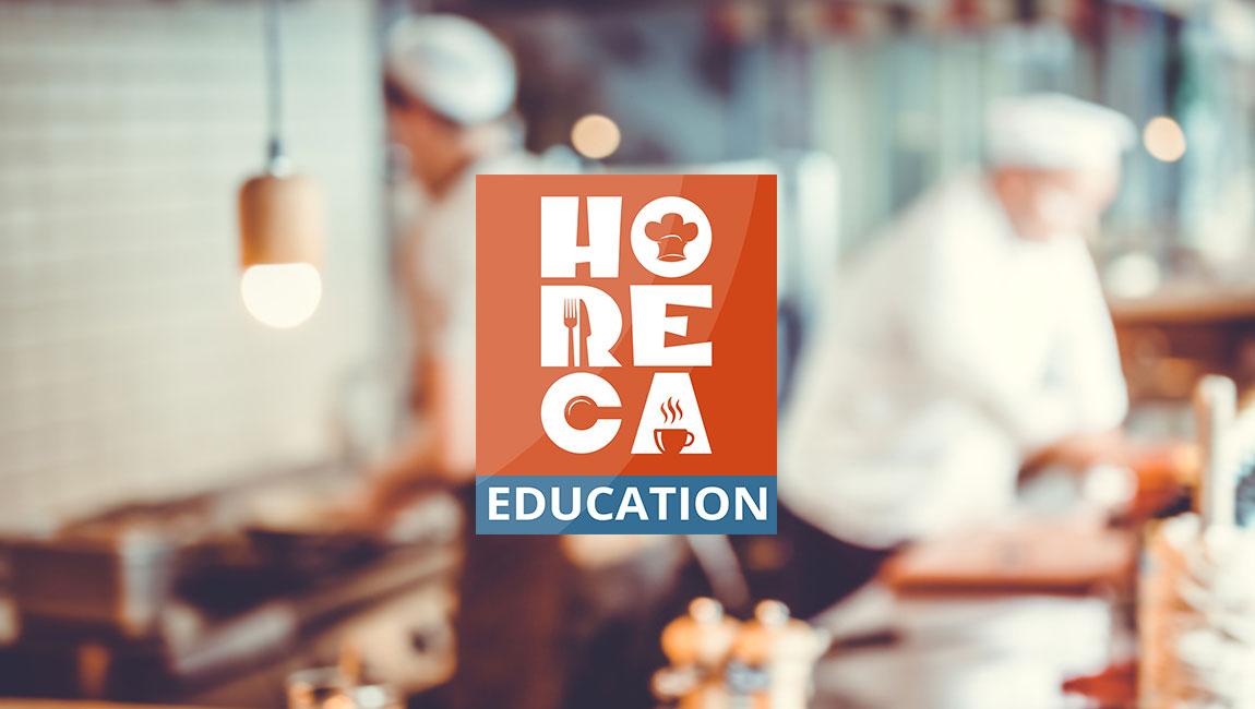 cursuri-autorizate-horeca-bucatar-cofetar-patiser-barman-ospatar-administrator-pensiune
