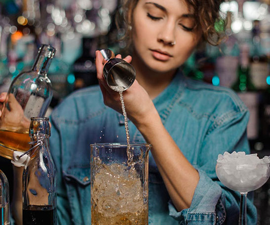 Curs-Barman-Autorizat-Calificare-diploma-HoReCa-Education-mic