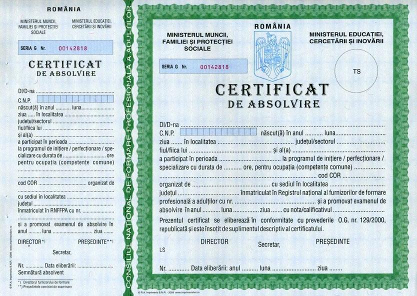 certificat-de-absolvire-ANC