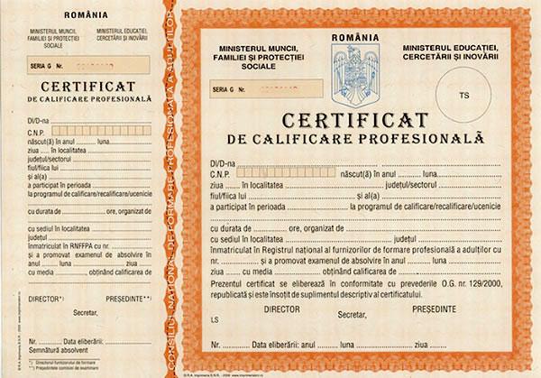 curs-bucatar-diploma-certificat-2