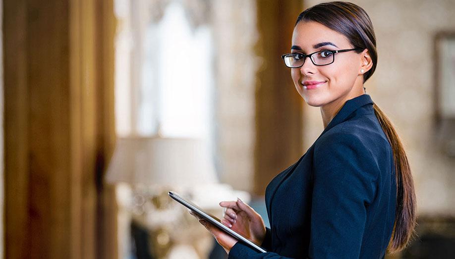 Curs-Administrator-Pensiune-Autorizat-Calificare-diploma-HoReCa-Education