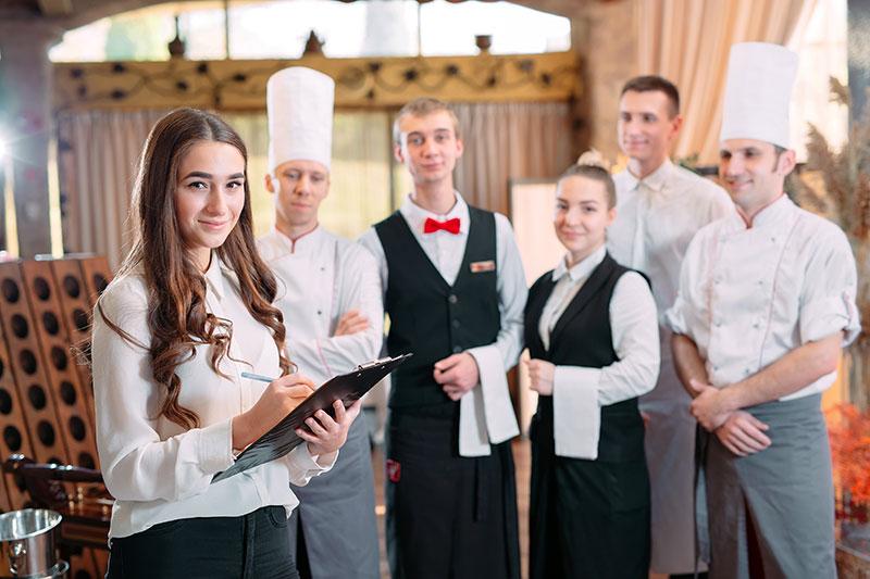 cursuri-horeca-education-cursuri-autorizate-calificare-initiere