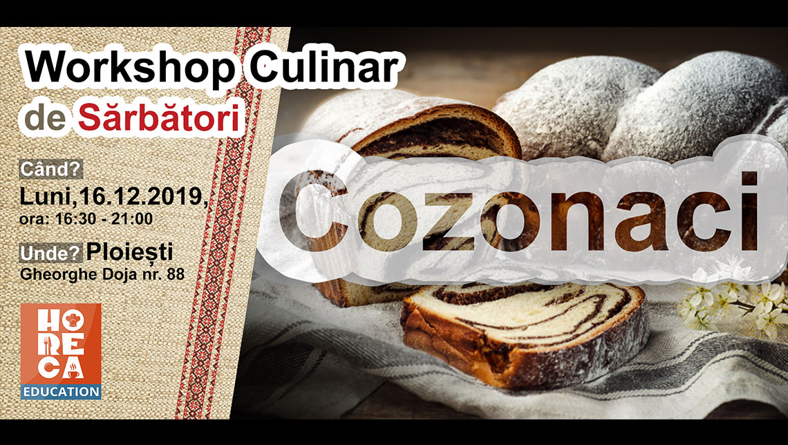 SFW-AFIS-WORKSHOP-COZONACI-HORECA-EDUCATION